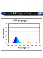 ATI Purple Plus T5 54 Watt