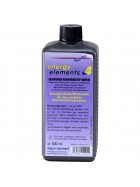 Aqua Connect Energy Elements No. 4 500ml