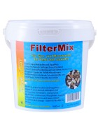 Aqualight Filter Mix 1 Liter Dose