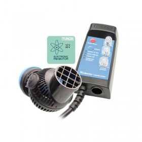 Tunze Turbelle Nano Stream 6055.000 Electronic