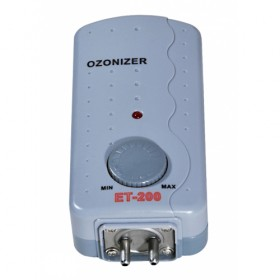 AquaLight Ozonisator ET 200mg/h