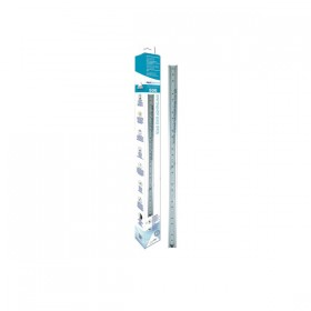 TMC AquaBar 500 Meerwasser LED 12 Watt