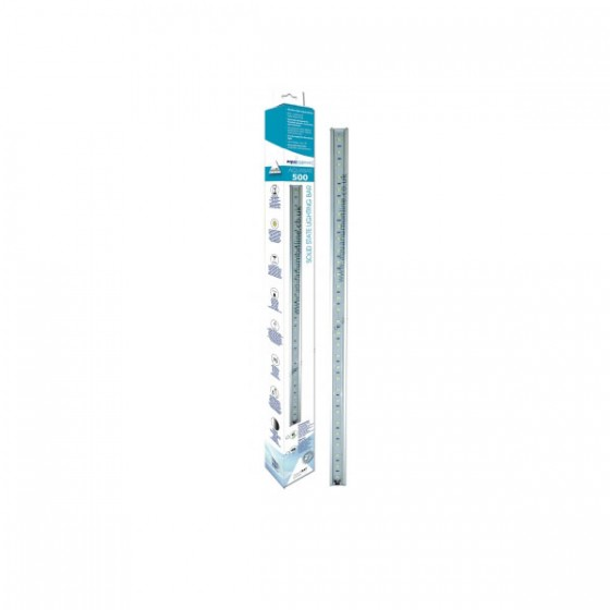 TMC AquaBar 1000 Meerwasser LED 24 Watt