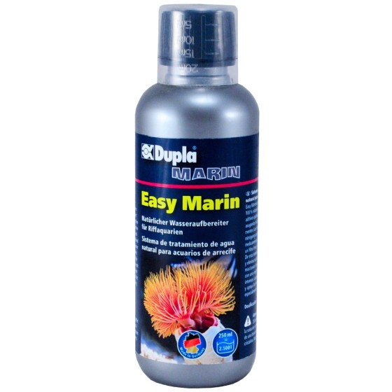 Dupla Easy Marin 250 ml