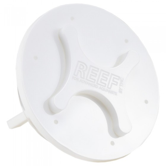 TMC REEF-SKIM collection cup cleaner 300