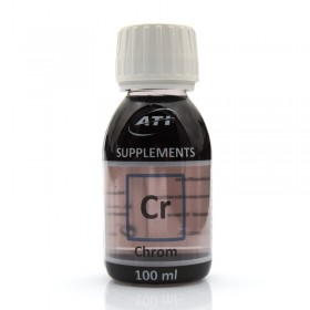 ATI Chrom 100 ml
