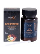Nyos  Lps Power 60 ml/35 g