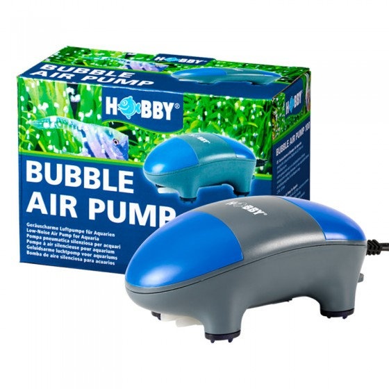 Hobby Bubble Air Pump 400