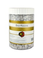 Ricordeafarm Bio-Rocks 750ml