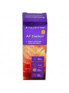 Aquaforest AF Energy 50 ml
