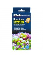 Dupla Marin Bacter Booster - 10 Ampullen