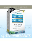 Triton SET Core7 Base Elements Bulk Edition
