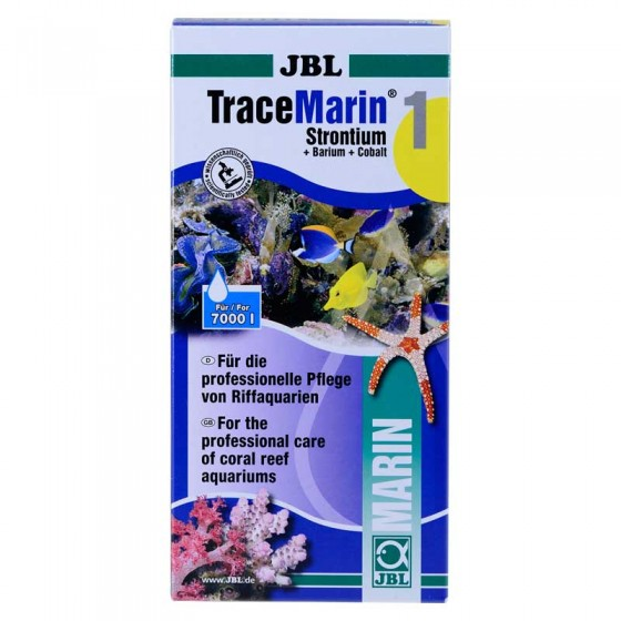 JBL TraceMarin 1 - 500ml