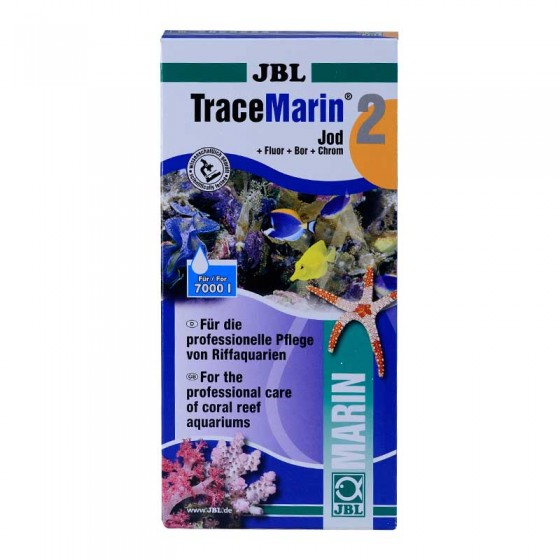 JBL TraceMarin 2 - 500 ml