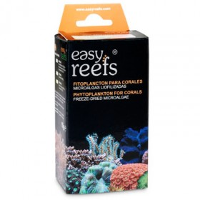 Easy Reefs Corals 15g