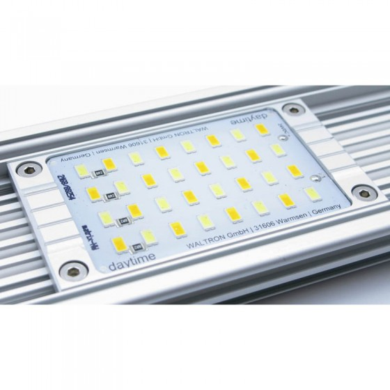 Daytime Led Modul Neutral White 6.000 K