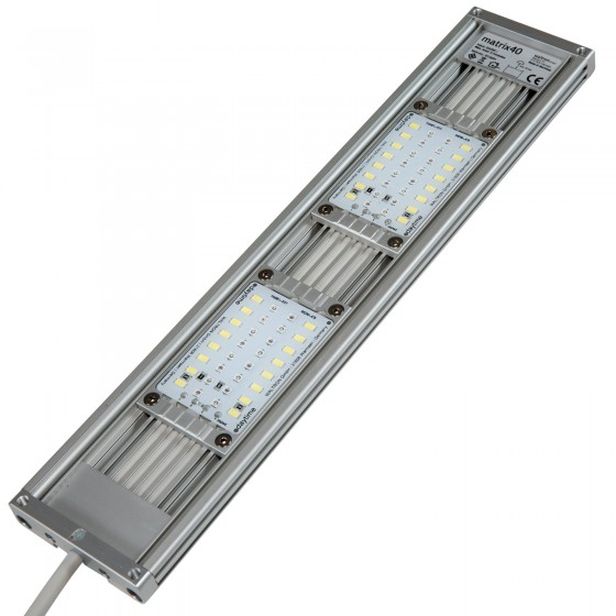 Daytime Matrix Led-System 30.0