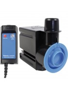 Tunze Comline® Pump 2500 electronic