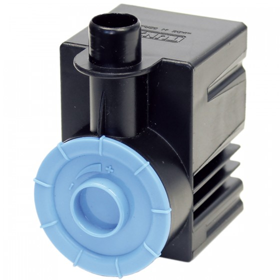 Tunze Comline® Pump 900