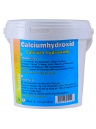 Aqua Light Calciumhydroxid 1000ml