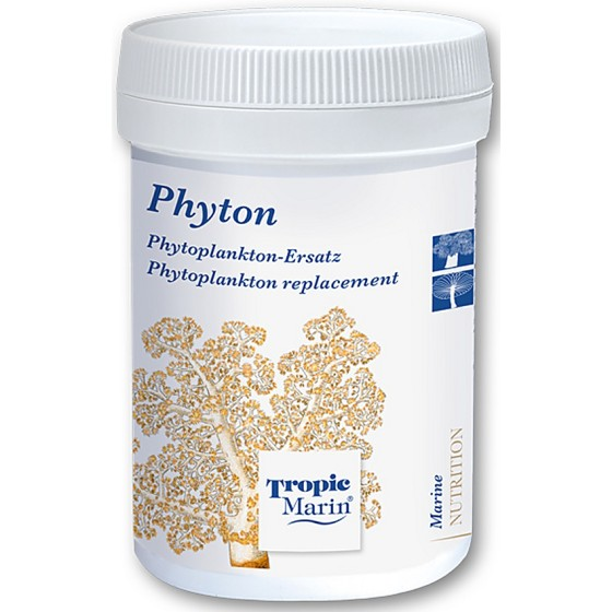 Tropic Marin Pro-Coral Phyton 60 g